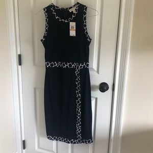 Women's size small Michael Kors Dress